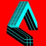 Kunst Bauen [iPad, iPhone, oF, Mac]