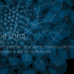 Processing.org Exhibition now curated by FV [News]
