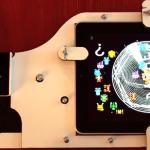 Radarhead 19 [iPad, Sound]
