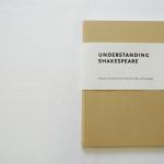 Understanding Shakespeare [Processing]