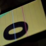 SoundGyro [iPhone, openFrameworks]