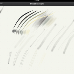 Vellum [iPad]