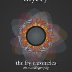 myFry [iPhone]