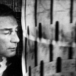 Brion Gysin: Dream Machine [iPhone]