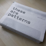 These are Patterns [Processing]
