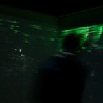 Watermans 2012 New Media Exhibitions Project [Events]
