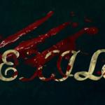Exile [iPad]
