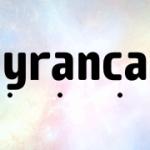 Random Word Machine [iPhone]