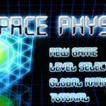 Space Physics [Android, Games]