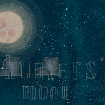 Hunters' Moon [iPad]