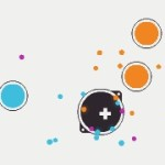 Pulsus [iPad, Games, Sound]
