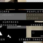glitch.js [Scripts]
