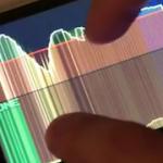 PixelWave [iPhone, iPad, Sound]