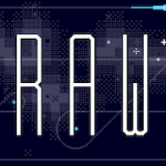 Faraway [iPhone, iPad, Games]