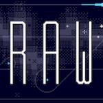 Faraway [iPhone, iPad, Games]