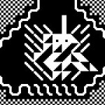 2SLEEP1 [Games]