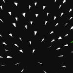 Flocking.js [Javascript]