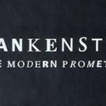 The Frankenfont [Processing]