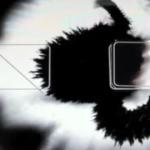 Rorschach Cards and Balloon [iPad]