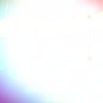 Bandwidth [openFrameworks, Mac, Windows, Sound]