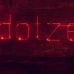 onedotzero: 23–27 November, BFI London [Events]