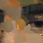 Videorative Portrait of Randall Okita [Processing]