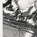 Lost in Lace [iPhone, openFrameworks, Events]