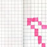 The Sketchbook of Susan Kare [News]