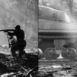 World War II Redux [Games]