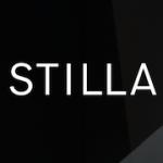 Stilla [iPhone]