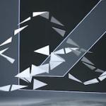 Kinetic Logo at Deutsche Bank [c++]