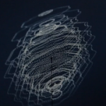 'Radiator' by Sebastian Sadowski – Visualising the radio waves with Three.js
