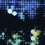 pxl by Rainer Kohlberger – Playfully abstract compositions for your iOS device