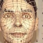Rebecca Allen for Kraftwerk – Earliest examples of rendered 3-D graphics