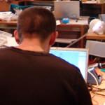 Interactivos?'12 Dublin: Hack the City (Call for Proposals)