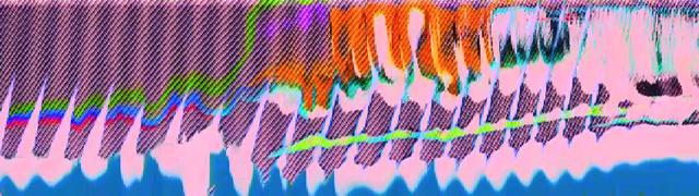 Z/Z/Z/ – thumbnail