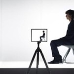 The R18 Ultra Chair – Custom chair geometry from crowd-sourced data