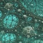 Hartverdrahtet – Infinite complexity in 4096 bytes