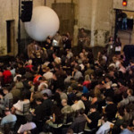 Eyeo 2012 – Afterthoughts and asides