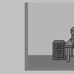 Soundstory: 10:00pm – An interactive musical vignette by Matthew LoPresti