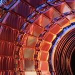 Frieze magazine talks to Julius von Bismarck – CERN's Artist in Residence