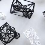 3D Printshow London – 20th-21st October