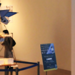 The 16th Japan Media Arts Festival – Call for entries