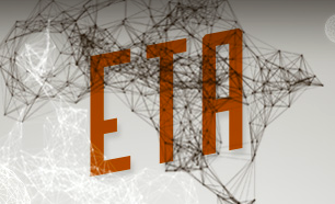 ETA 2012