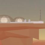 Venus Patrol launches