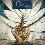 Circus of Light by Shift-P on Kickstarter