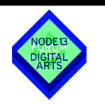 NODE Forum for Digital Arts