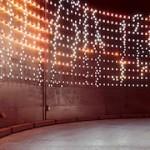 Silo468 – Permanent light installation in Helsinki