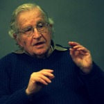 Noam Chomsky on Where Artificial Intelligence Went Wrong – Yarden Katz – The Atlantic