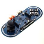 Arduino Board Esplora